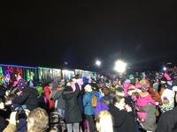 AM800-NEWS-HOLIDAY-TRAIN-DEC2015