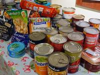 AM800-NEWS-Food-bank-goods