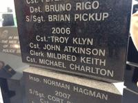 AM800-News-John-Atkinson-Memorial-Plaque-TM