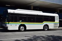 AM800-NEWS-TRANSIT-WINDSOR-BUS-JULY2016