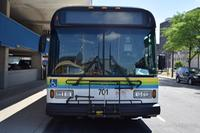 AM800-NEWS-TRANSIT-WINDSOR-FRONT-OF-BUS-JULY2016