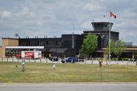 AM800-NEWS-WINDSOR-AIRPORT-JULY2016