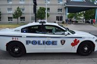 AM800-NEWS-WINDSOR-POLICE-CRUISER-SIDE-VIEW-JULY2016