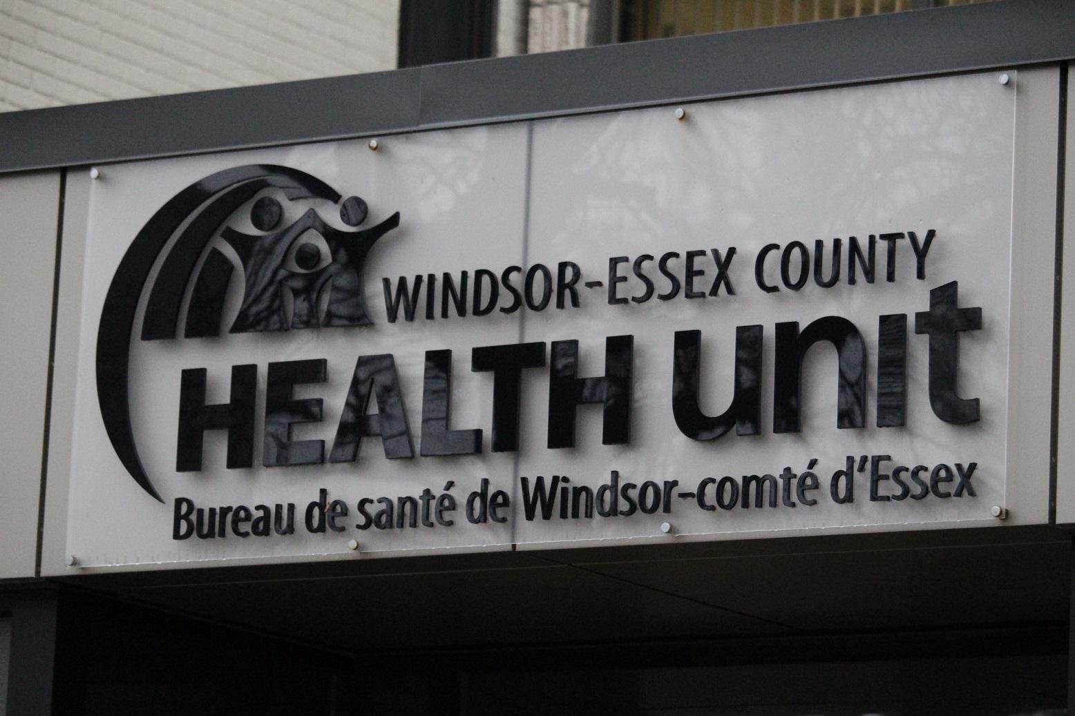 AM800-NEWS-HEALTH-UNIT-FRONT-ENTRANCE-WECHU-WINDSOR-MARCH2016