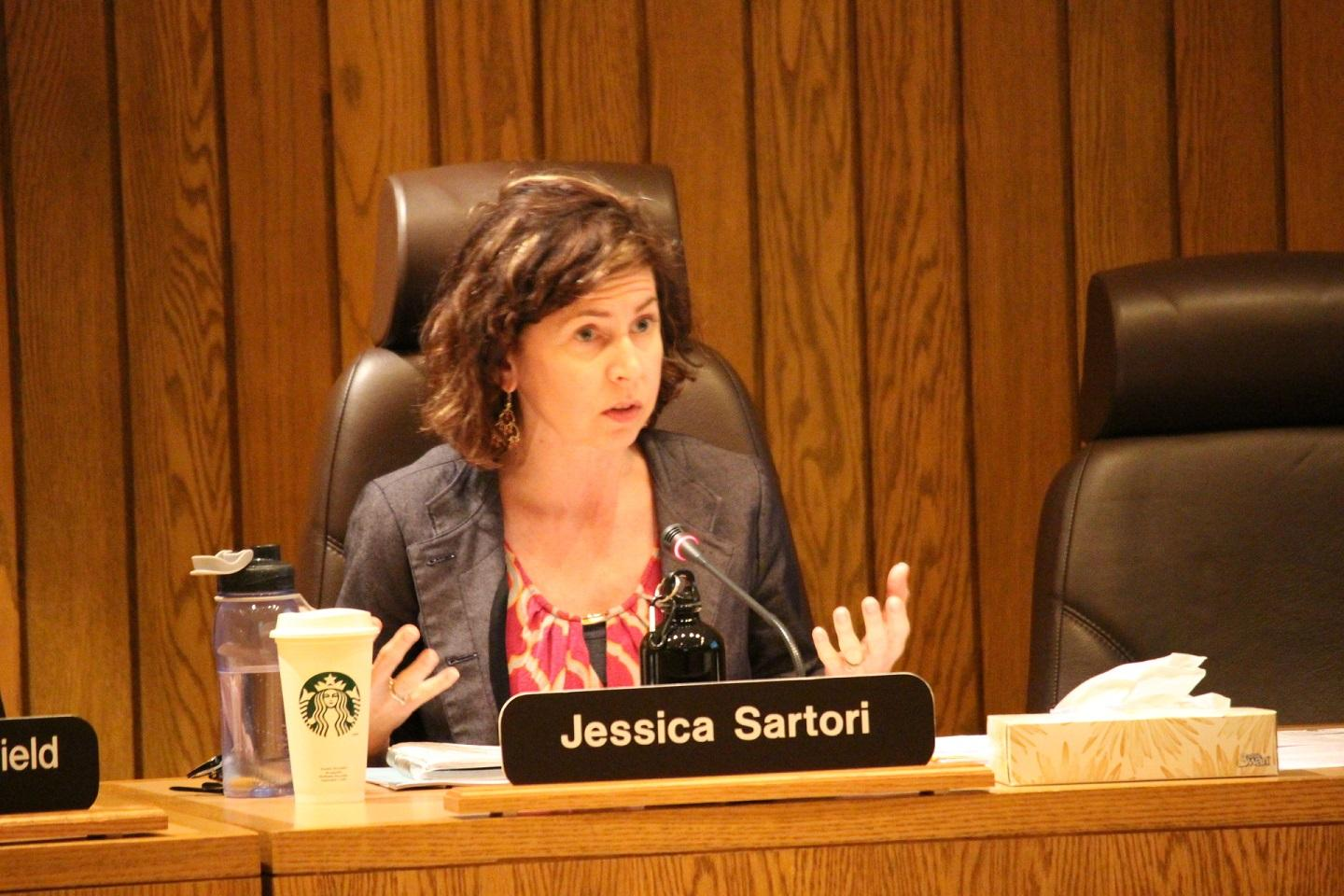 AM800-NEWS-Trustee-Jessica-Sartori