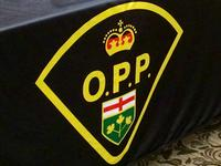 AM800-News-OPP-table-Logo