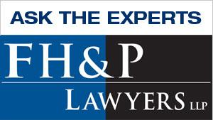 FHP Ask The Experts