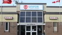 AM800-News-Windsor-Unifor-Local-444