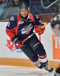 AM800-SPORTS-SPITFIRES-JEREMIAH-ADDISON-OHL-IMAGES