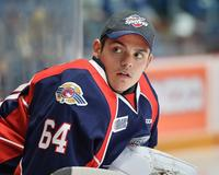 AM800-SPORTS-SPITFIRES-MICHAEL-DIPIETRO-OHL-IMAGES