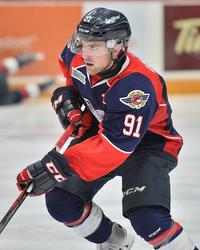AM800-SPORTS-SPITFIRES-AARON-LUCHUK-OHL-IMAGES