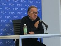 AM800-News-Sergio-Marchionne