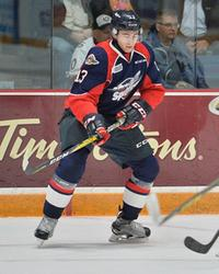 AM800-SPORTS-WINDSOR-SPITFIRES-GABE-VILARDI