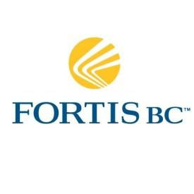 Fortis bc contact