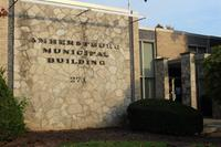 AM800-News-Town-Of-Amherstburg-Municipal-Building-Angle-Nov2016