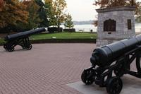 AM800-News-Town-Of-Amherstburg-Navy-Yard-Park-4-Nov2016