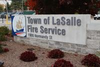 AM800-News-Town-Of-LaSalle-Fire-Sign-Nov2016