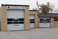 AM800-News-Town-Of-Lakeshore-Fire-Station-1-Nov2016