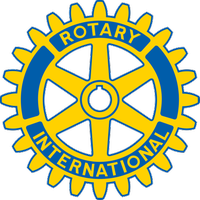Am800-News-Rotary-Logo