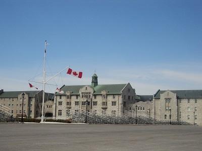 oscar barriga sex offender in Nova Scotia