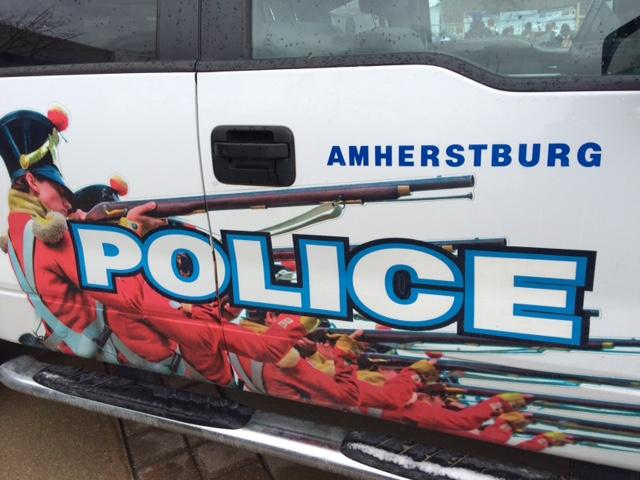 AM800-News-Amherstburg-Police-cruiser