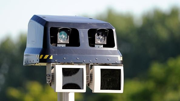 Quebec Judge rules photo radar tickets are invalid: report