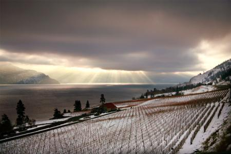 okanagan-british-columbia-weather-winter