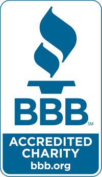 AM800-News-BBB-Logo