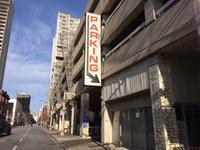 AM800-News-Pelissier-Street-Parking-Garage-Nov2016