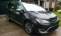 AM800-NEWS-WINDSOR-CHRYSLER-2017-PACIFICA