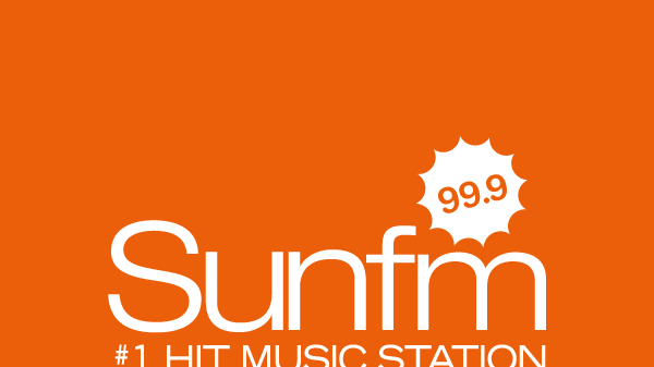 99 9 Sun FM