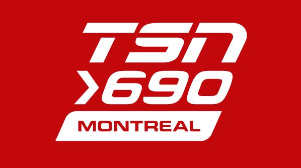 TSN Montreal