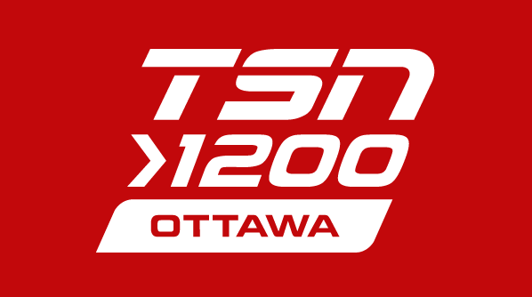 TSN Ottawa