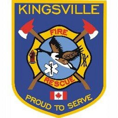 AM800-News-Kingsville-Fire-Department-Logo