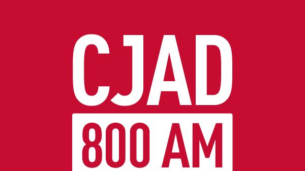 cjad 800