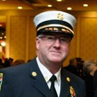 AM800-NEWS-KINGSVILLE-FIRE-CHIEF-BOB-KISSNER