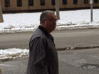 am800-news-kingsville-fire-chief-bob-kissner-leaving-court-december-12-2016