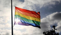 AM800-News-Gay-Pride-Flag