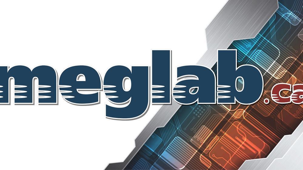 Un Prix Pour Meglab