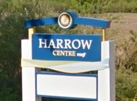 AM800-NEWS-Harrow-Centre