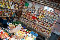 AM800-NEWS-Welcome-Center-Shelter-For-Women-food-bank
