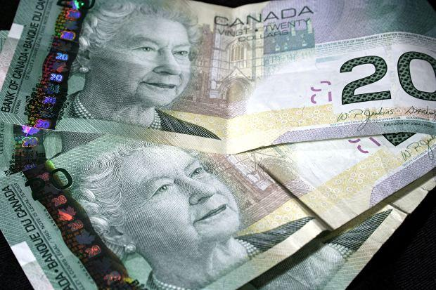 AM800-News-Canadian-Money