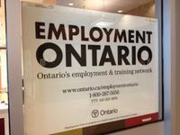 am800-news-jobs-employment-ontario