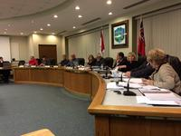 AM800-NEWS-Lakeshore-Council-2017-budget