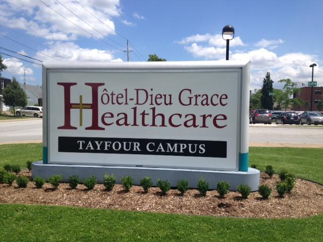 am800-news-hotel-dieu-grace-healthcare