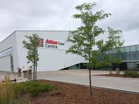 AM800-NEWS-Atlas-Tube-Centre-Outside-July2016.jpg