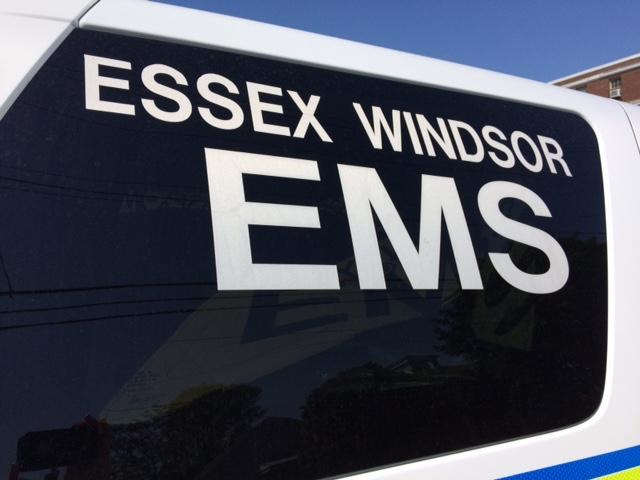 am800-news-Essex-Windsor-EMS
