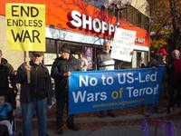 AM800-NEWS-Anti-War-Rally-Oct2014