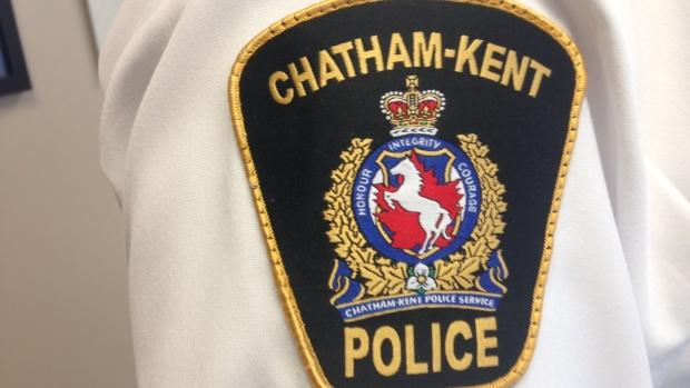 AM800-NEWS-CHATHAM-KENT-POLICE-CREST