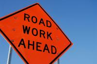 AM800-News-Road-Work